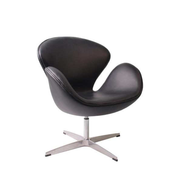 Replica Swan Chair  sc 1 st  Planet Chairs & Replica Swan Chair - Planet Chairs