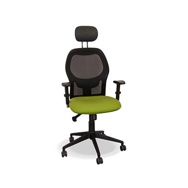 9 to 5 high back office chair planet chairs