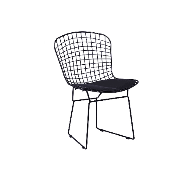 Replica Bertoia Wire Chair Planet Chairs